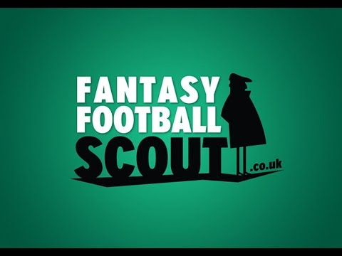 FFScoutCast Episode 236