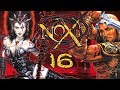Let's Play Nox  |16| Tower of the Dead?