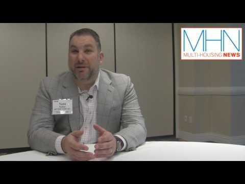 Leasing & Marketing: Maximizing Exposure to Meet Consumer Expectations
