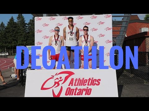 decathlon-2-of-2017-athletics-ontario-championships