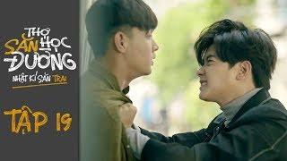THỢ SĂN HỌC ĐƯỜNG | TẬP 19 | Phim Học Đường Hành Động 2019