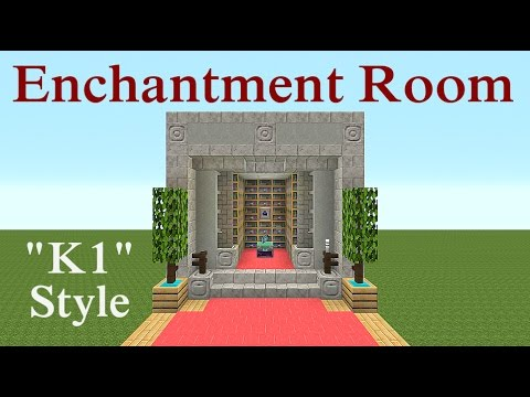 """enchanting living room computer desk 