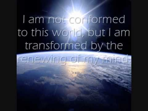 Earth 3d Live Wallpaper Windows 7 Bible Verses The Power Of God S Word Youtube