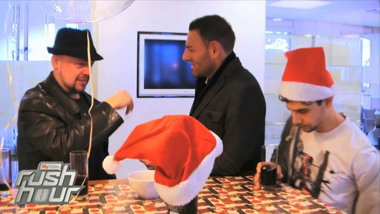 Weihnachtsfeier Was Tun.Fünf Dinge Die Man Auf Einer Weihnachtsfeier Nicht Tun Sollte