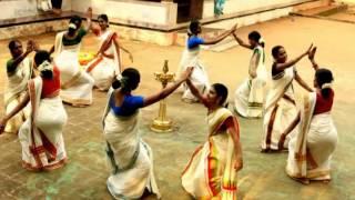 Parvanendu Mukhi Parvathi Jagadeeswarante..!!(Mini Anand)