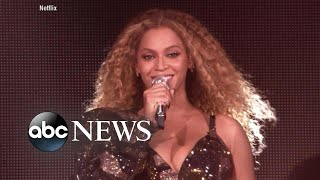 breaking-beyonce-documentary-iconic-2018-coachella-performance