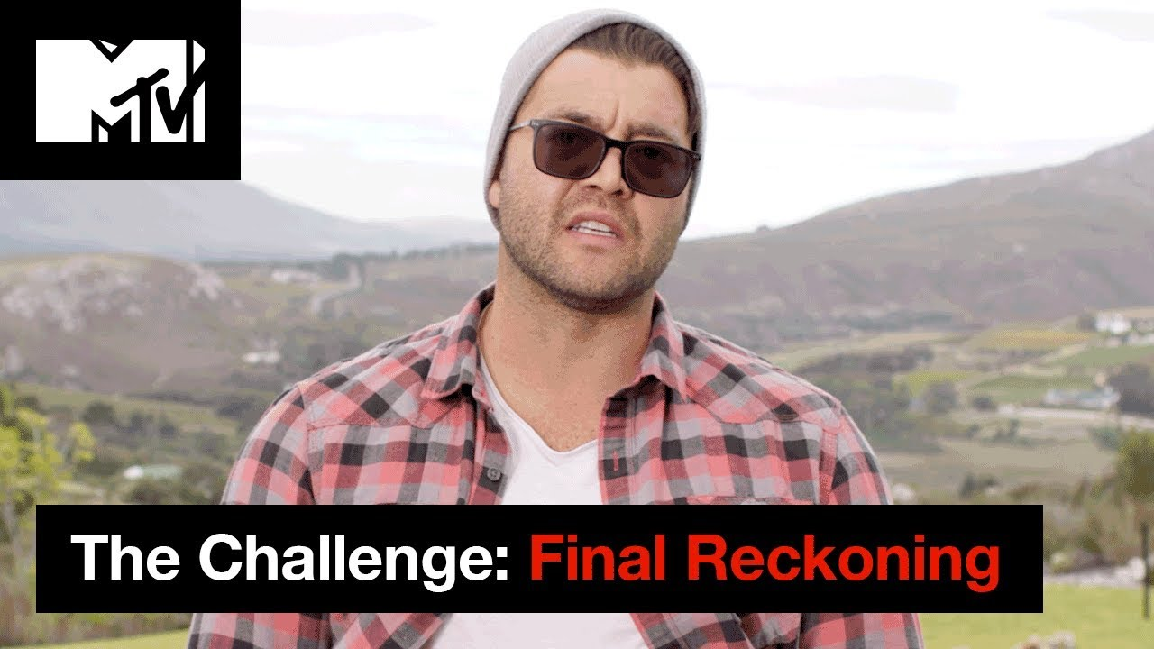 final reckoning hookup spoilersdating someone with adhd