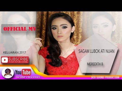MEREDITH B_SAGAM LUBOK ATI NUAN(OFFICIAL MV)