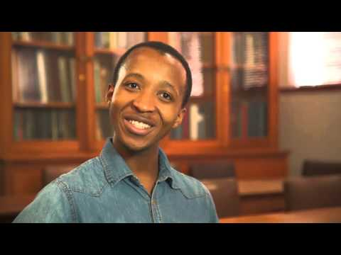 Schroders Bursaries for South African students