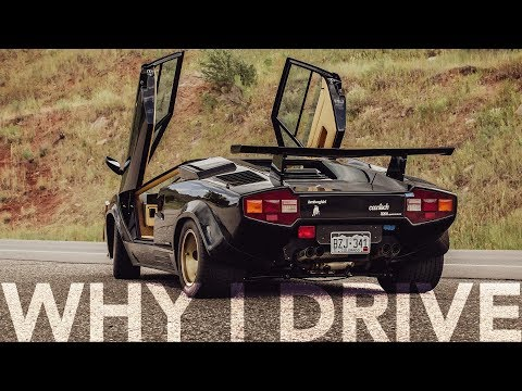 lamborghini-countach:-equal-parts-exhilarating-and-exhausting-|-why-i-drive-#25