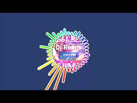 ✌Bum Bum 👌diggy Diggy👍bum Bum👍DJ Remix Song By Satya 👈
