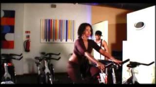 Eddu Feat Gama - Estamos Enamorados