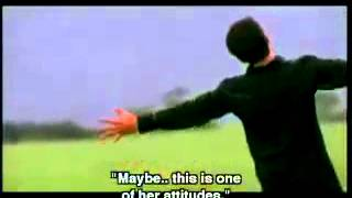 RATO ME JAGAYA..song  ( Rehana noor )
