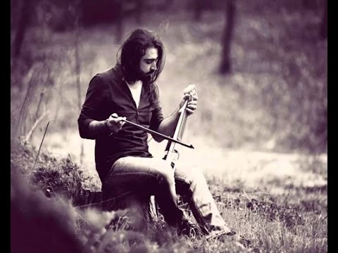 Gizli Sebep - Selçuk Balcı (Official Audio)