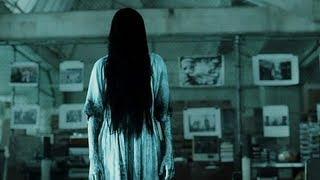 Film horor barat terbaru subtitle indonesia
