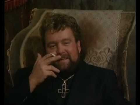 Father Ted - New Jack City Highlights