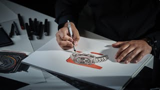 TAG Heuer | TAG Heuer Only Watch Carbon Monaco