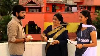 Kalyana Parisu - Episode 76 10/05/2014