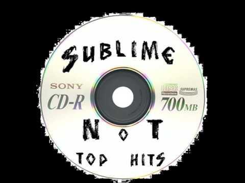 Doin time Original Mix