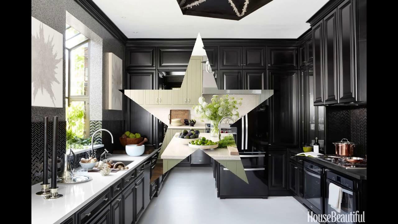 14 Best Kitchen Paint Colors Idea
