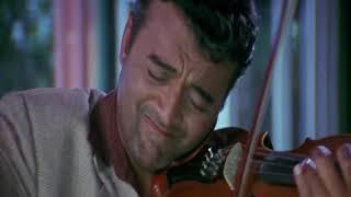 Aa Bhi Ja Aa Bhi Ja | Lucky Ali | Sur | Full Video Song