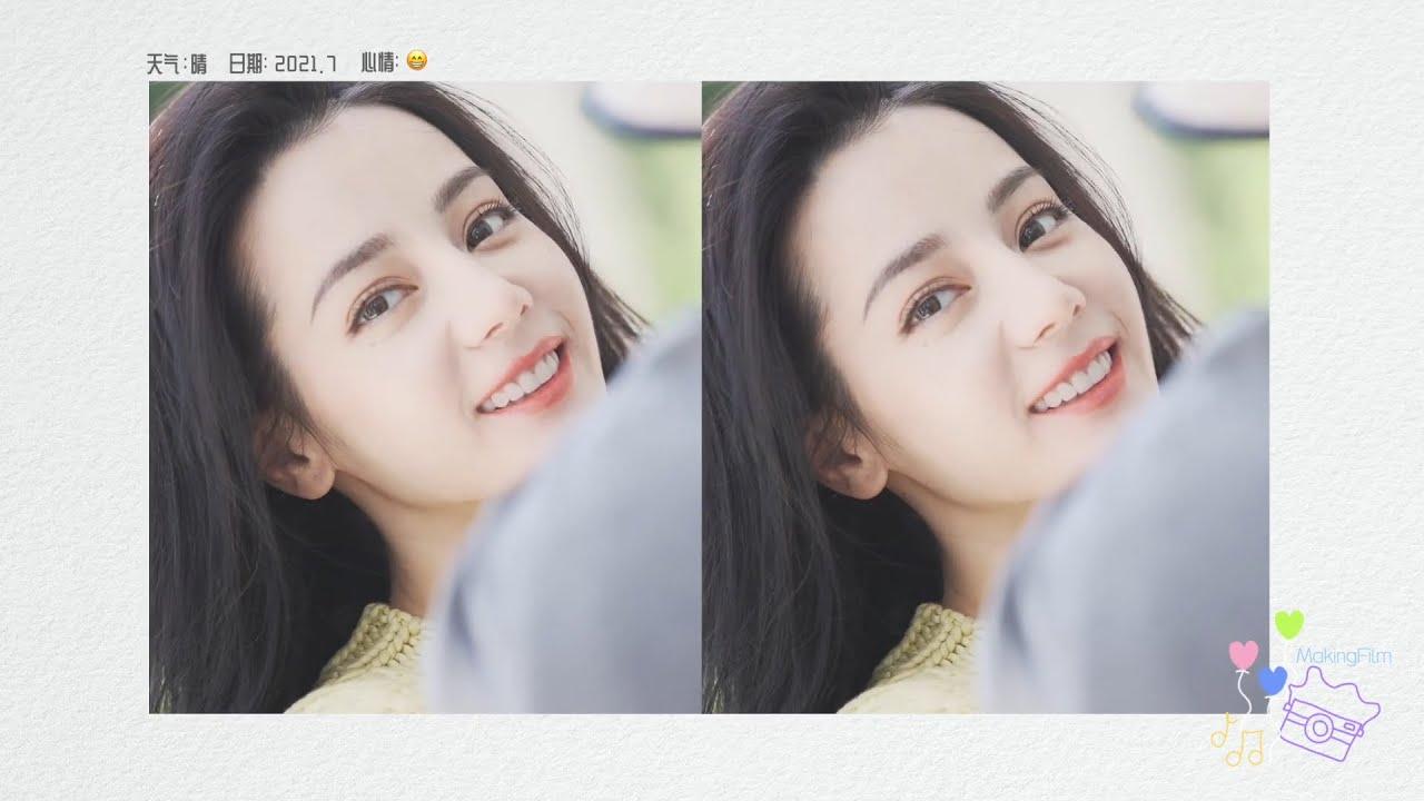 [VIETSUB•BTS] Hậu trường Nhiệt Ba chụp bìa tạp chí NYLON số tháng 8/2021