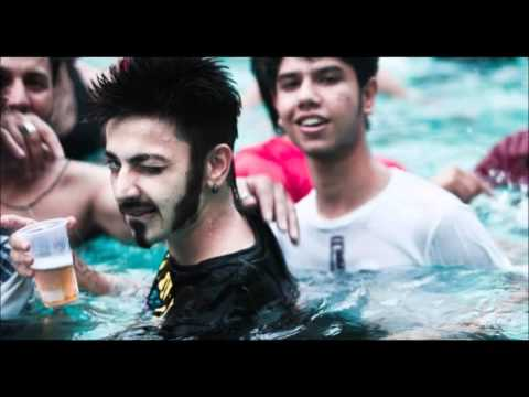 Mukul Thakur - Marjana ft. Aabhaas Anand (A Bazz) Official Video