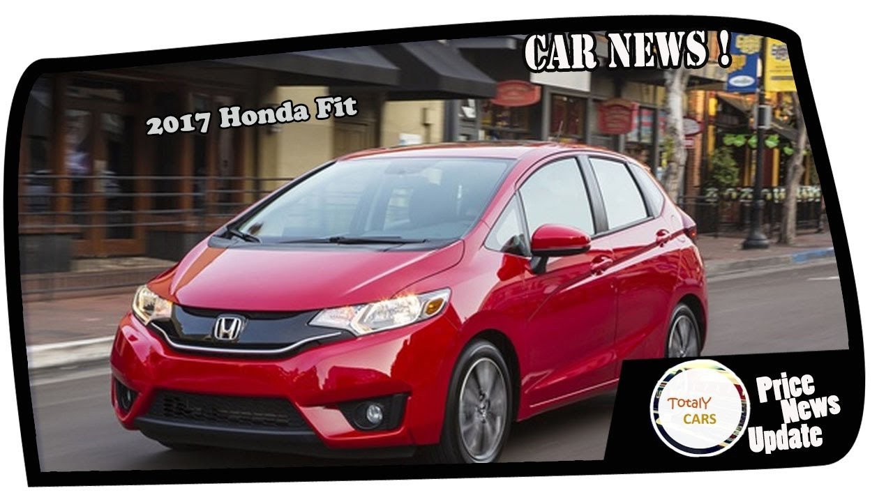 rs watch honda fit and specs jazz youtube pics price