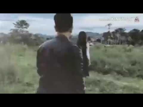 ilir-7---salah-apa-aku-(official-music-video)
