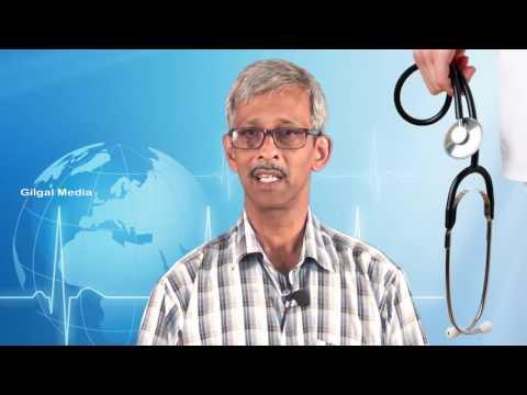Medical Advice ||  Tamil  || Dr.Raj Kumar