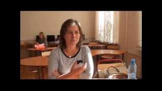 отзыв 4 о дистанционном обучении гомеопатии