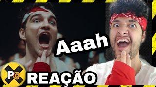 Baixar Jão - Louquinho | REAÇÃO / REACT