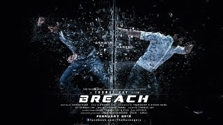 BREACH  Trailer