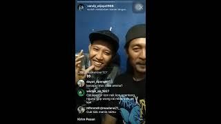 Download Video Yuli sumpil idola aremania fuck full shit MP3 3GP MP4