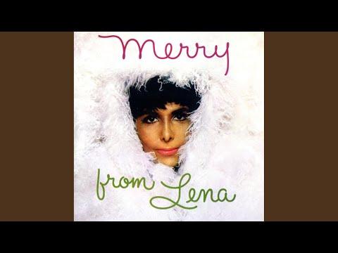 The Christmas Song (Merry Christmas To You) mp3