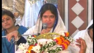 Sadhvi Purnima Ji Bhajans Mein to Apne Mohan Ki Pyari Sajan Mero Girdhari....