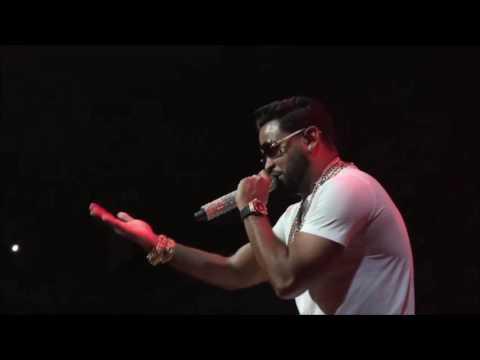 46. More (Motivan2 Live) - Zion y Lennox Ft. Jory Boy + Descarga Mp3
