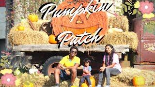 🎃Best Pumpkin Patch | Pig Race | Corn Maze | Petting Zoo | Jumping Pillow | ZenHouse Tamil Vlogs🎃