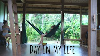Living In A Tiny Home In Bali, Indonesia  Story 10