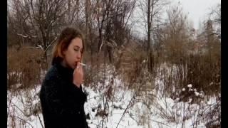 Микрокли - Безумная страсть (музыка quentin p)