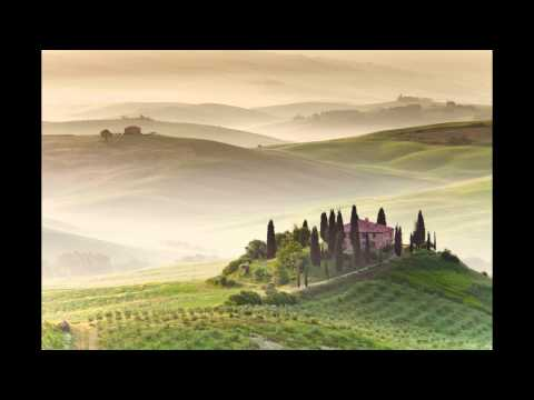 Meridiana Hotel Taormina in Taormina Sizilien & Liparische   Aeol - Italien Bewertung und