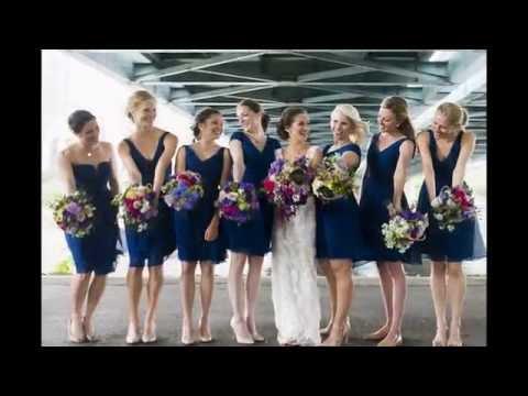 Nicollet Island Pavillion, Minneapolis, Minnesota Wedding by Angela Divine Photography
