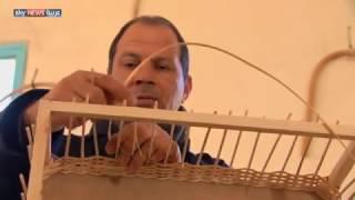 جندوبة.. ثالثة في معدل البطالة بتونس