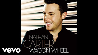 All Tracks Nathan Carter Youtube