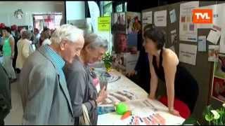 video uit Zorgbeurs OCMW