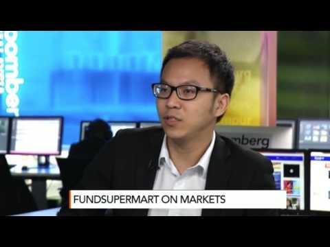 Bloomberg TV Malaysia: Go Small-Cap Amid Market Volatility