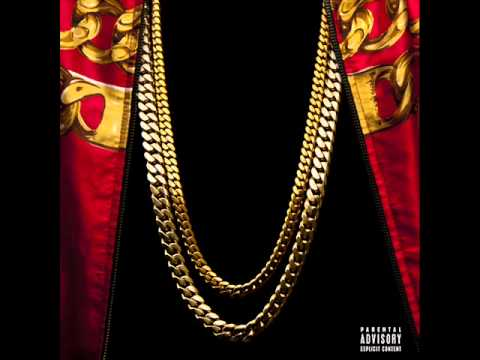2 Chainz - Extremely Blessed - Based On A T.R.U. Story - Track 07 - DOWNLOAD