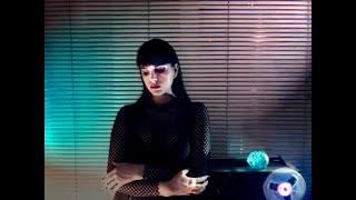 Zombierella's 'Tentative Reels' - Suicide Commando