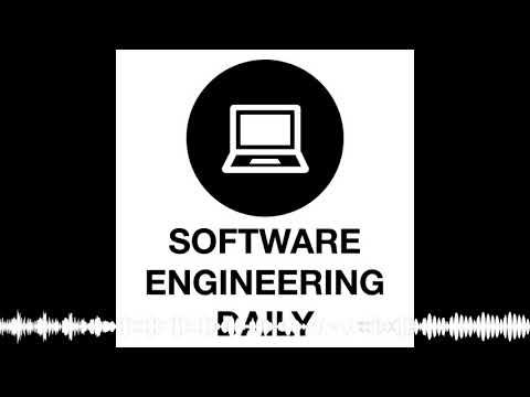 Software and Entrepreneurship with Seth Godin Holiday Repeat