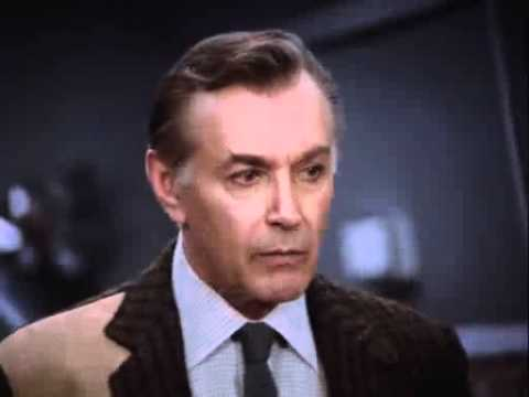 "Rick Jason in ""Moonlighting"" - Next Stop Murder.avi"